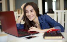 Płatności kartą kredytową przez internet