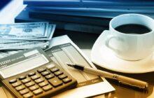 Zadłużenia i problemy finansowe. Sprawdź jak możesz z nich wyjść!