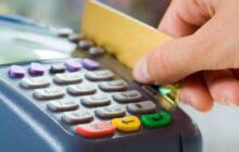 Jak nie narażać się na straty dysponując kartą kredytową?