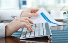 Ubezpieczenie karty kredytowej