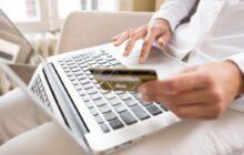 3D Secure dla kart kredytowych ING