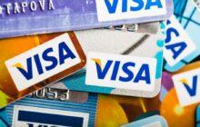 Transakcje kartą płatniczą