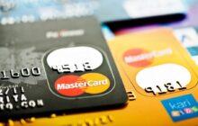 Plastikowy pieniądz, czyli przegląd kart płatniczych