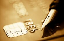 Złota Karta Debetowa w Banku BGŻ