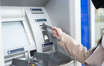 Szybko, sprawnie i bez pinu. Rewolucja wśród płatności elektronicznych.