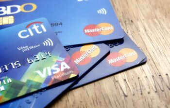 Karta kredytowa - na co zwrócić uwagę?