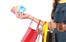 Najlepsze bezpłatne karty kredytowe