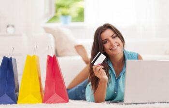 Dlaczego warto mieć kartę kredytową
